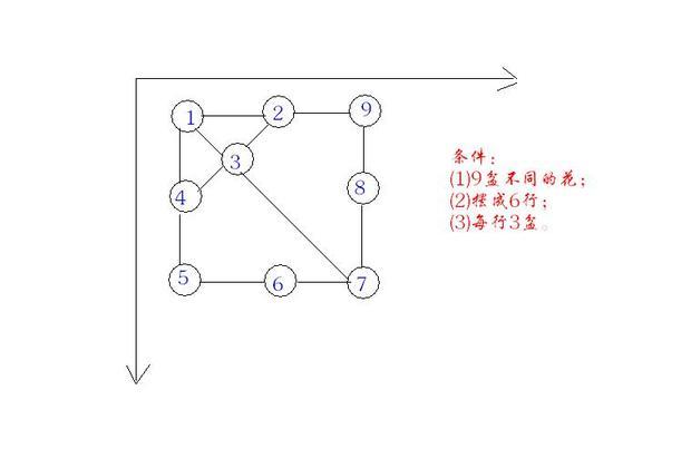 电路 电路图 电子 设计图 原理图 620_411