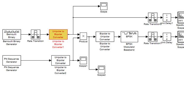 利用tl431搭建的恒流源电路
