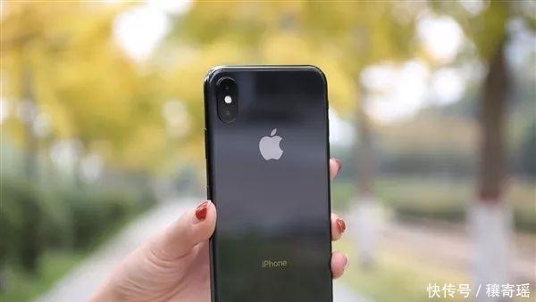 苹果自曝新一代iPhone:新品很精彩