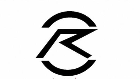 logo 标识 标志 设计 图标 543_306