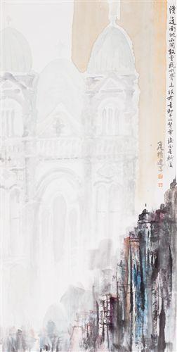 天津一行手绘地址_360新闻搜索