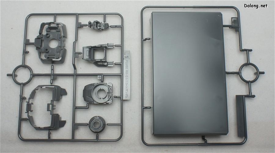 PG15独角兽高达板件图25.jpg