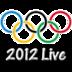 年奥运会即时更新2012