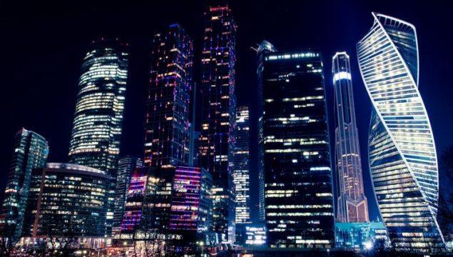 俄罗斯修订网络法将导致网络犯罪增加