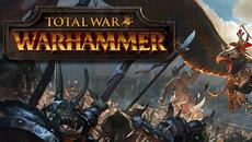《全面战争:战锤》Steam国区重新解锁 预购价220元