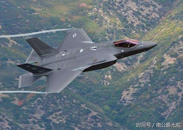 日本产F35下线:东海上空狼来了速度够快 - 一统江山 - 一统江山的博客
