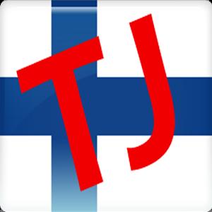 Montako TJ Trial