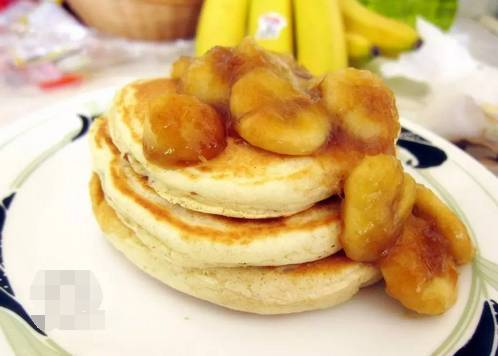 各种饼的做法,先存起来,老了慢慢学着做! - fwb1965 - fwb1965@163·com 的博客