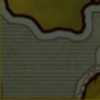 地图4-2.jpg