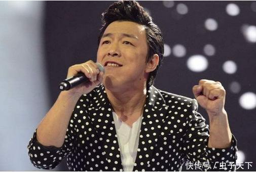 极挑公益演唱会,黄渤是助演嘉宾还是飞行嘉宾?为何没人期待他?
