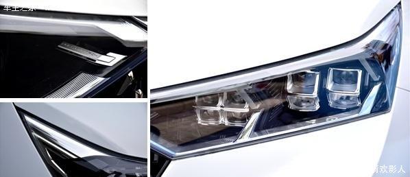 互动T77试驾评测,3D美女与你车上奔腾美女载老婆总!