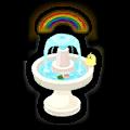 午后茶会 彩虹喷泉.png