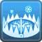 冰霜陷阱.png