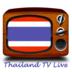 Thai Tv Live Mobile