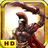 帝国塔防HD 1.1安卓游戏下载