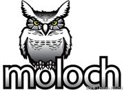【工具分享】moloch:网络流量回溯分析系统