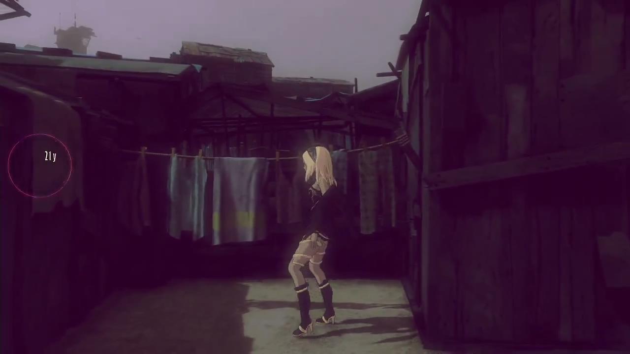 《重力异想世界2》体验评测 (9).jpg