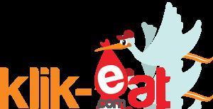 Klik-eat.com