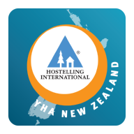 YHA Travel NZ
