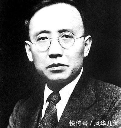 日本妻子千裡尋夫,郭沫若卻已另有家庭,于婚姻上他或是罪人