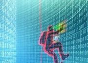 【技术分享】CSRF 攻击场景分析与重现学习