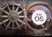 【漏洞分析】CVE-2017-4918:VMware Horizon的macOS客户端中的代码注入漏洞分析