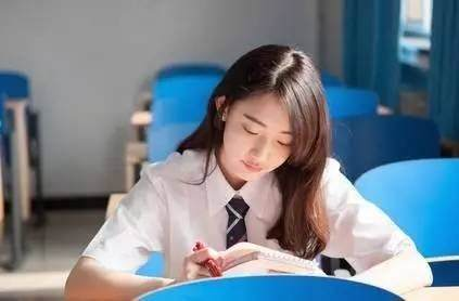 读书和不读书,过的是不一样的人生(深度好文) - 阿水 - 阿水BLOG