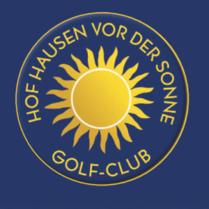 Golf-Club Hof Hausen vd Sonne