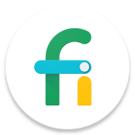 Google Fi项目