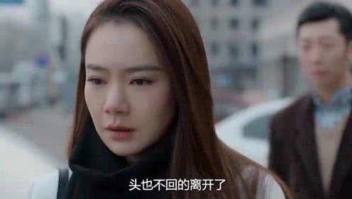 北京女子图鉴-陈可迎来婚姻危机,手撕渣男怒怼婆婆霸气离婚