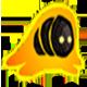 熔岩幼虫.png