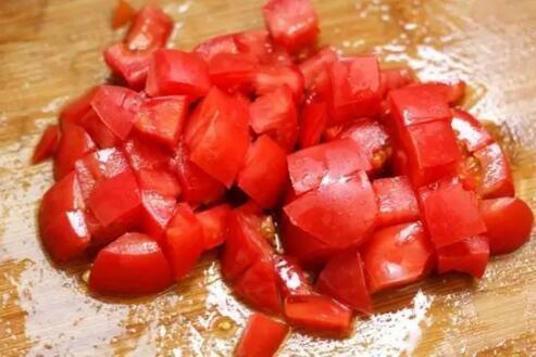 万能的西红柿:这样吃可能会出大事 - 一统江山 - 一统江山的博客