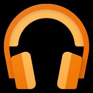 Play 音乐