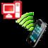 手机FTP无线共享