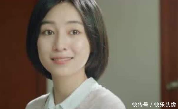 """明明""""丑哭""""却要演""""惊艳""""的角色,王宝强的哪吒是童年阴影?"""