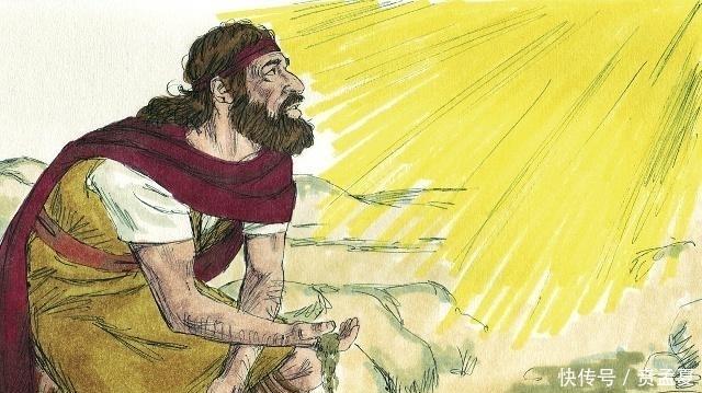 听说过日神与酒神吗?他俩可不得了