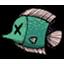 热带鱼.png