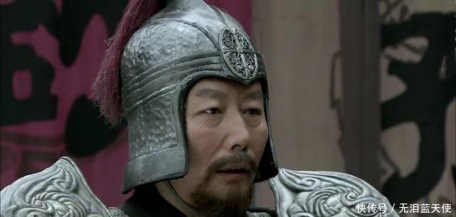 东汉末年除了袁绍,还有两位诸侯,有一统天下的实力!
