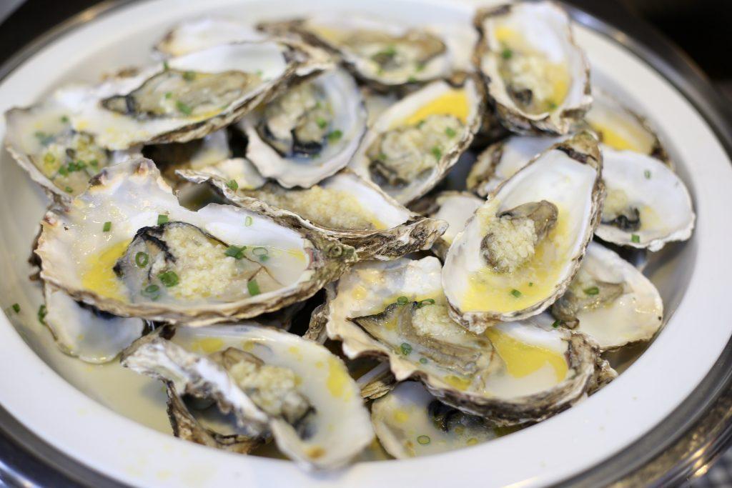 北京 | 高能预警!南太平洋海风登陆北京,仅在京停留5天! - 最美食Bestfood - 最美食Bestfood