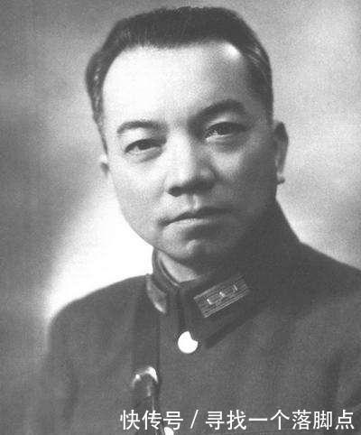 宋希濂在商城与日军苦战,胡宗南却放弃了信阳,国军全线败退