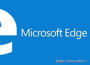 【技术分享】如何绕过Edge、Chrome和Safari的内容安全策略