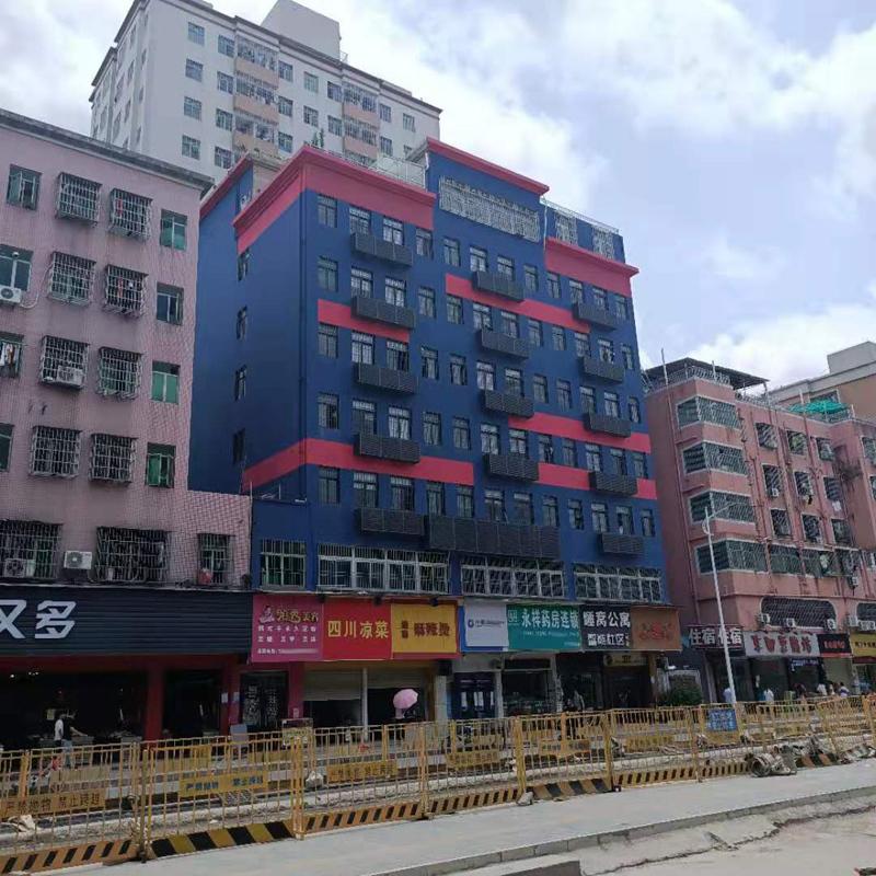 深圳行第12期:深圳生活成本账单揭秘,房租占比最高,还能坚持吗