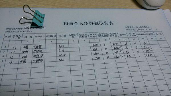 北京只缴纳个税不缴纳社保吗 劳动法咨询专题 法律快车