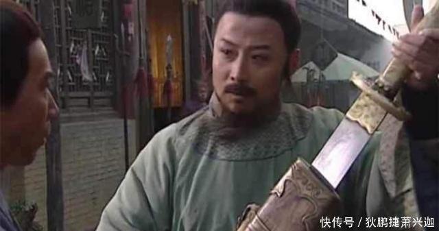 林冲拿了1000贯钱去买刀,相当于现在试驾s7视频人民图片