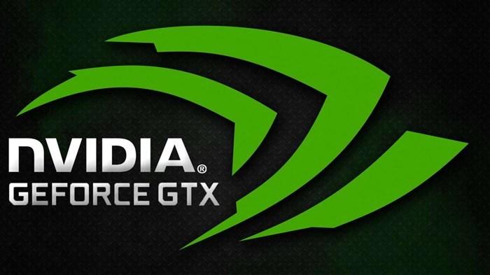 NVIDIA 364.47驱动发布 全境封锁鸡血补丁还不快上