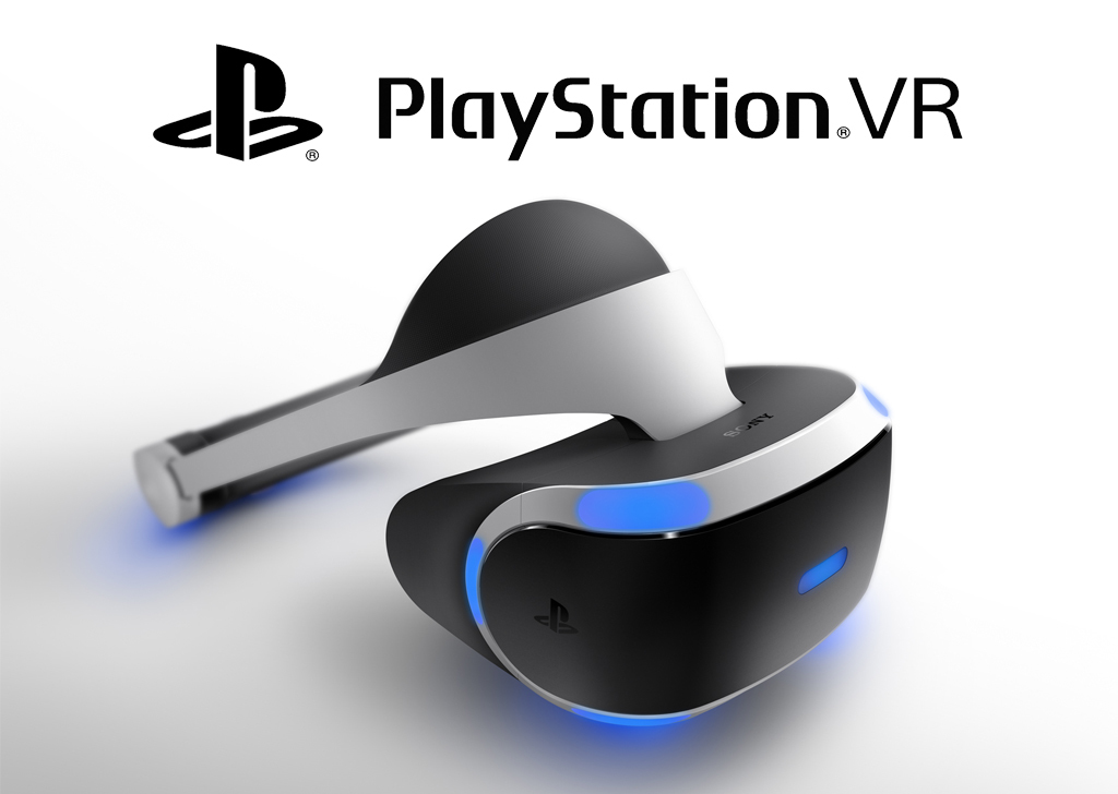 PSVR赠送八款VR Demo版