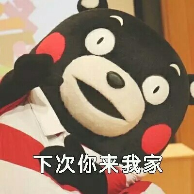 熊本熊污王表情包1.jpg