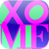 XO ME FREE