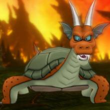 龟龙领主.jpg