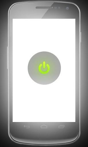 Flashlight LED手电筒截图3